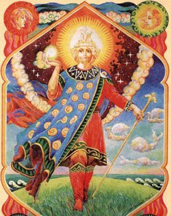 """Акция """"Бог-покровитель"""" - Страница 3 Yrilo12"""