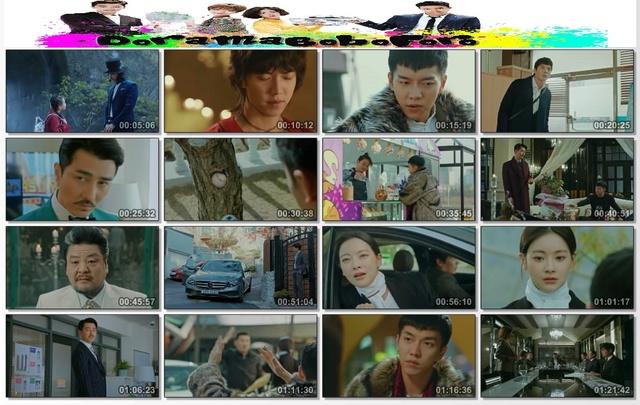 una odisea koreana 20/20 - Página 2 Una_od10