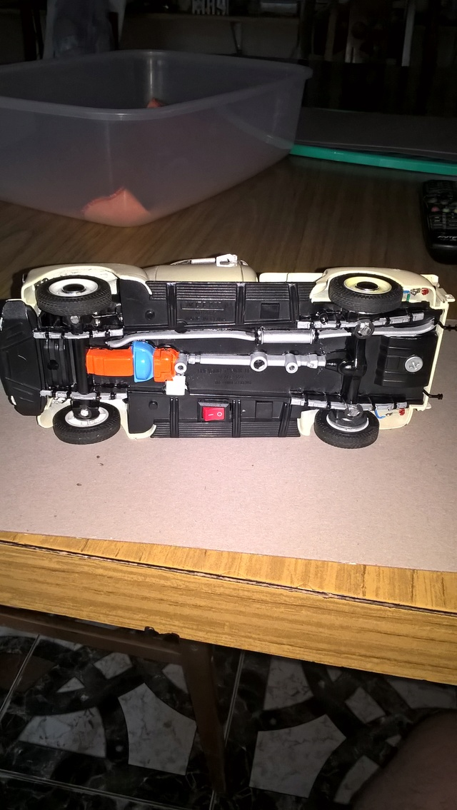 Pickup Chevrolet 3100  - Página 2 Wp_20149