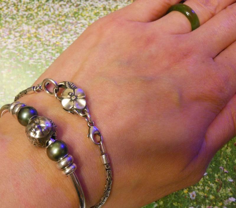 Trollbeads - известный бренд, прародитель Pandora №38 - Страница 39 Dscn4210