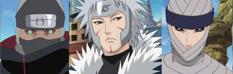 Naruto KM2 vs 5 Kages Bnbnbn10
