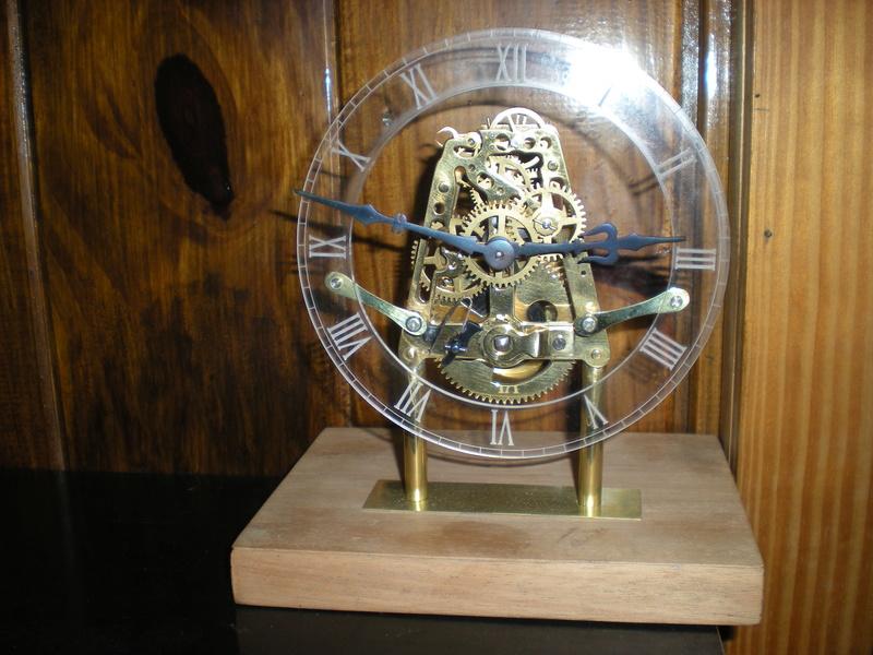 Movimiento de reloj , raro de encontrar en Buenos Aires - Página 10 Dscn5710