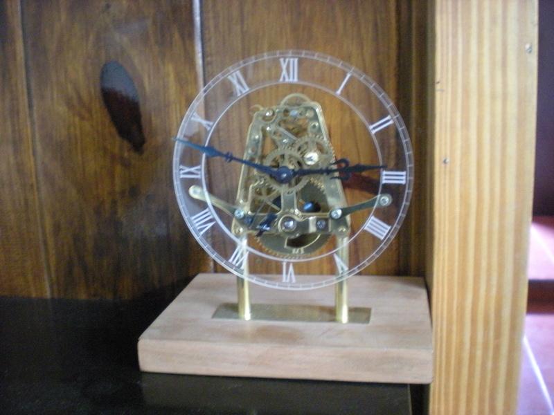 Movimiento de reloj , raro de encontrar en Buenos Aires - Página 10 Dscn5711