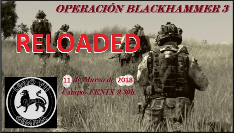 OPERACIÓN BLACKHAMMER 4 (DOMINGO 23/04/2017) - Página 2 Op_bla13
