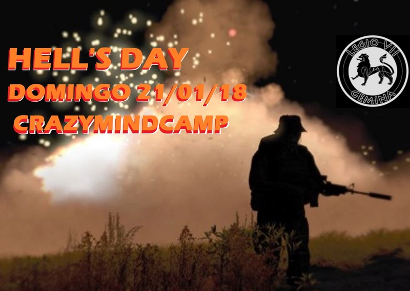 OPERATION HELL'S DAY 21/01/2018 DOMINGO Op_hel10