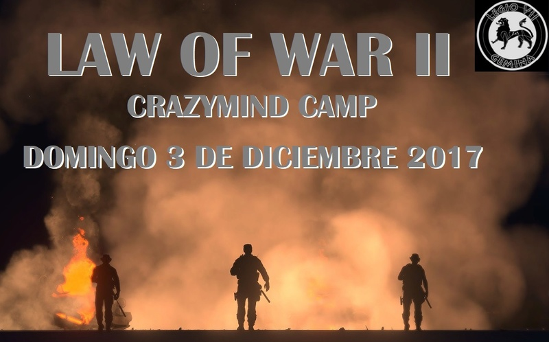 LAW OF WAR 8 DE OCTUBRE DE 2017 DOMINGO - Página 2 Op_law10