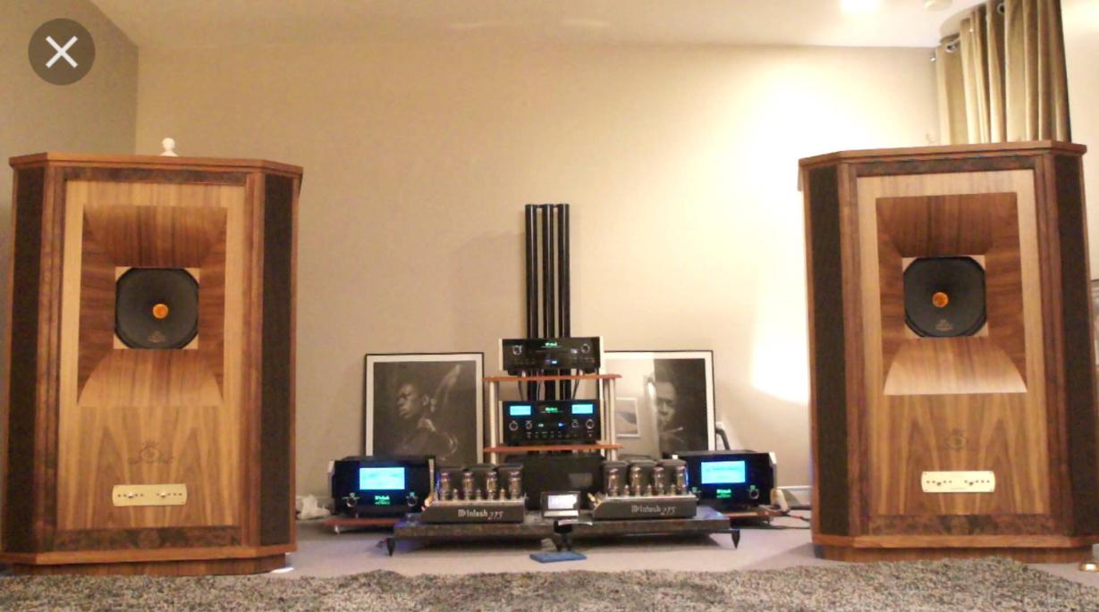 quais as colunas ideais para este AMP? 172bb310