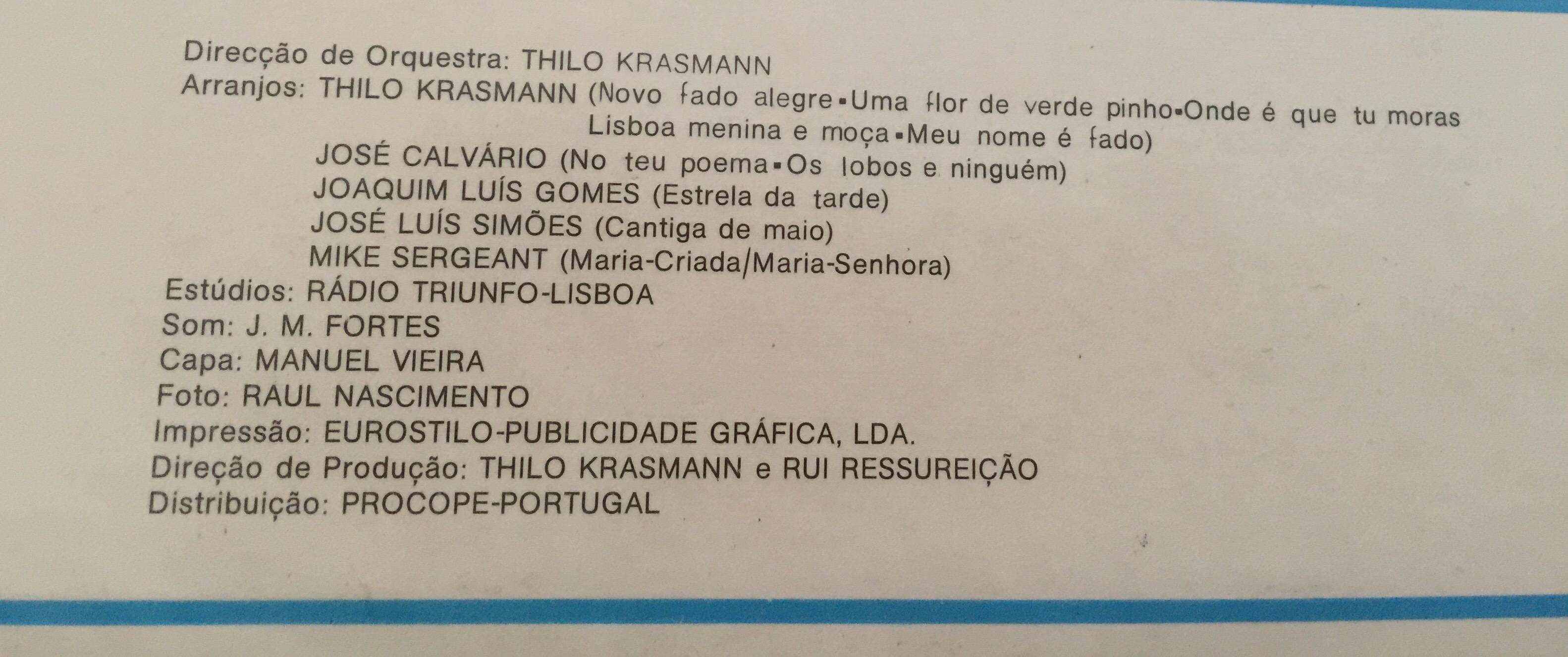 Edições Portuguesas 30d1b210
