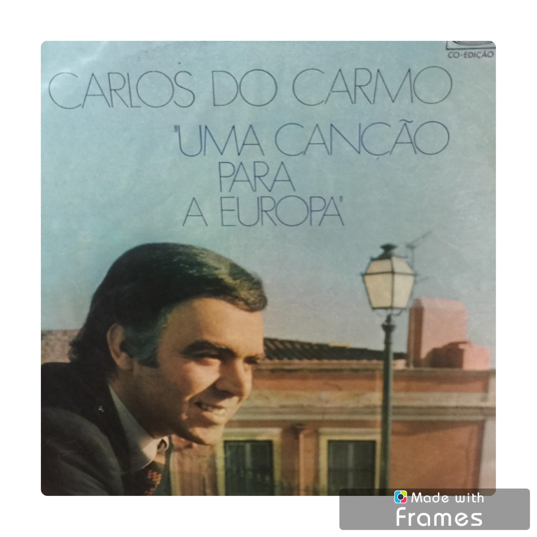 Edições Portuguesas 66a4e510