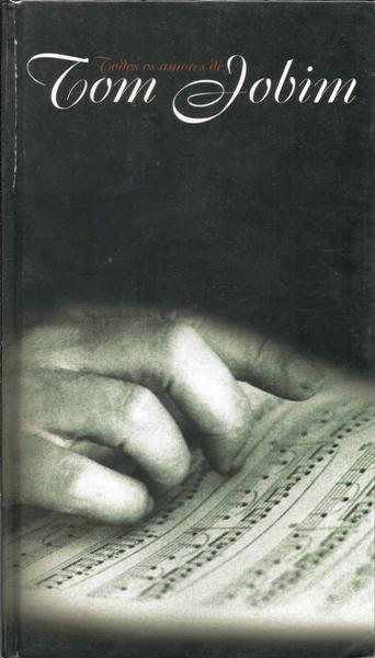A rodar XLIV - Página 10 Ed5fd310