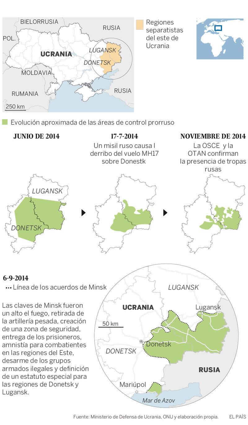 Ucrania... - Página 21 02_ucr10
