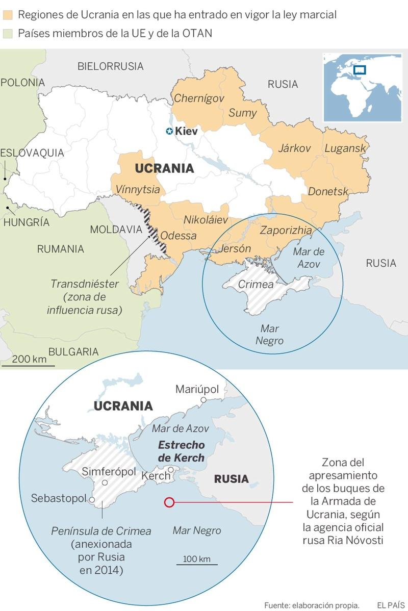 Ucrania... - Página 21 15433110