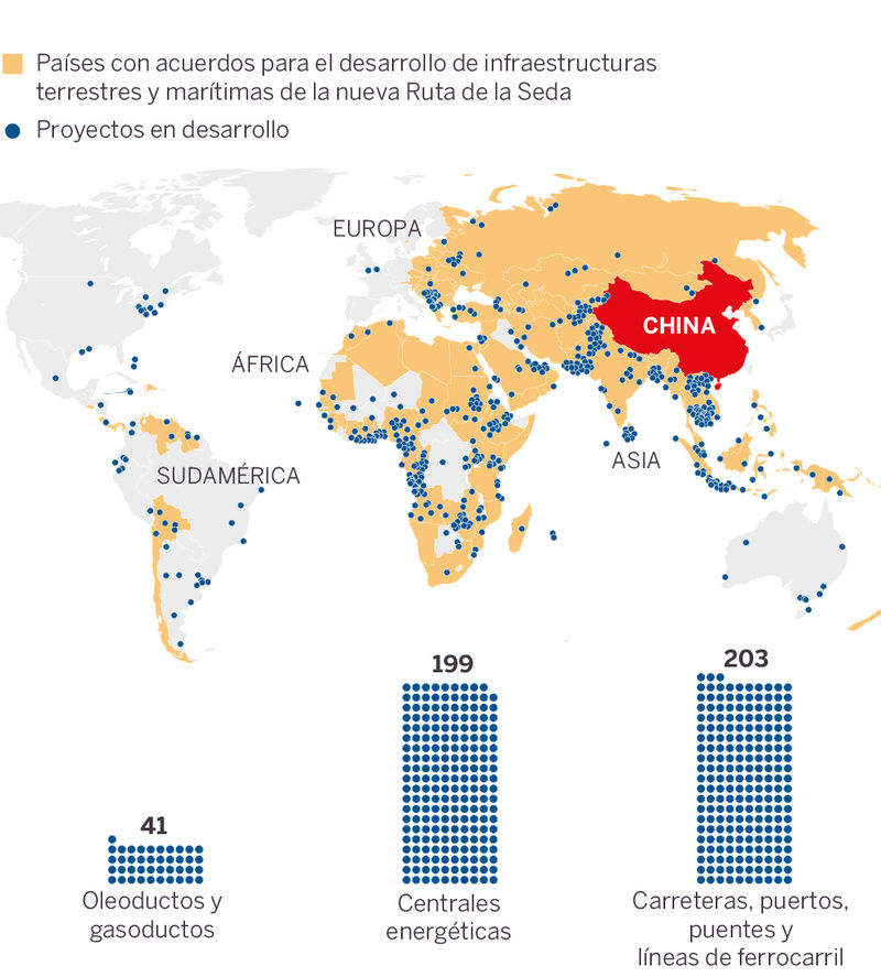 China: de donde viene, adonde va. Evolución del capitalismo en China. - Página 30 15436014