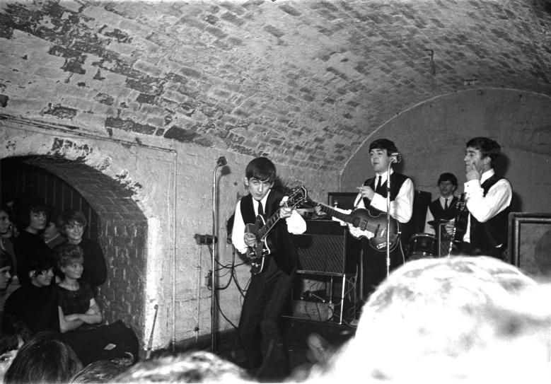 Beatles, Beatles, Beatles - Página 2 0810