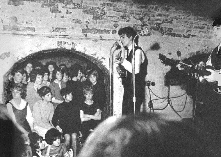 Beatles, Beatles, Beatles - Página 2 1110