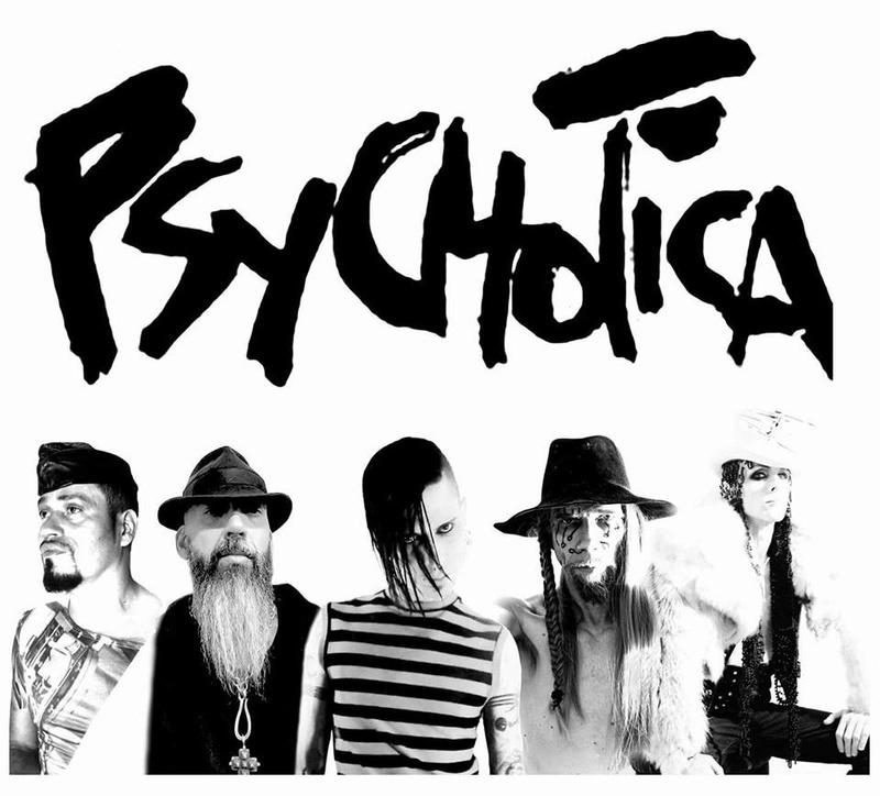 PSYCHOTICA - Página 16 28685110