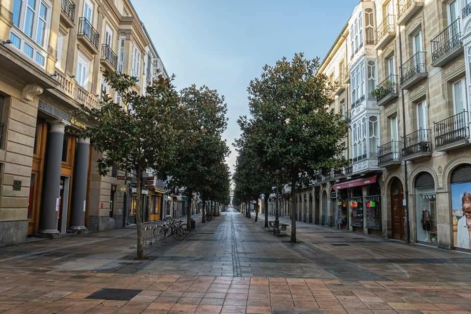 Vitoria-Gasteiz - Página 9 Save_212