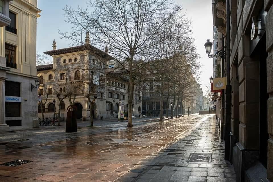 Vitoria-Gasteiz - Página 9 Save_213