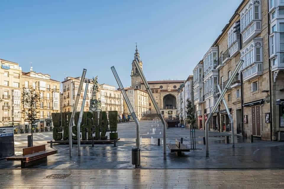 Vitoria-Gasteiz - Página 9 Save_214