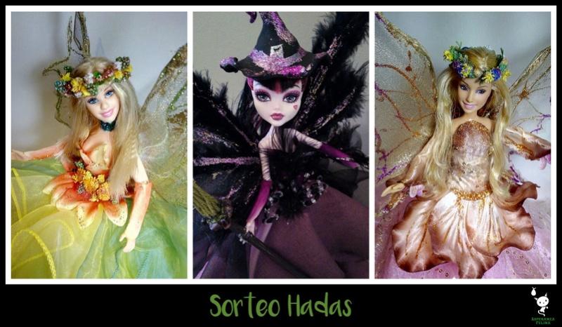 SORTEO DE 3 HADAS Montaj10