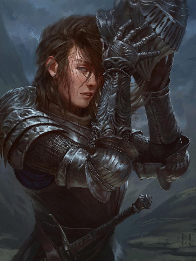 Alantris Ceana Ellair Knight10