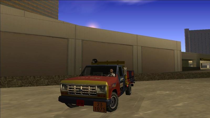 Wason - CSAGAZ (Caminhão de Gás) Ford F400 Galler53