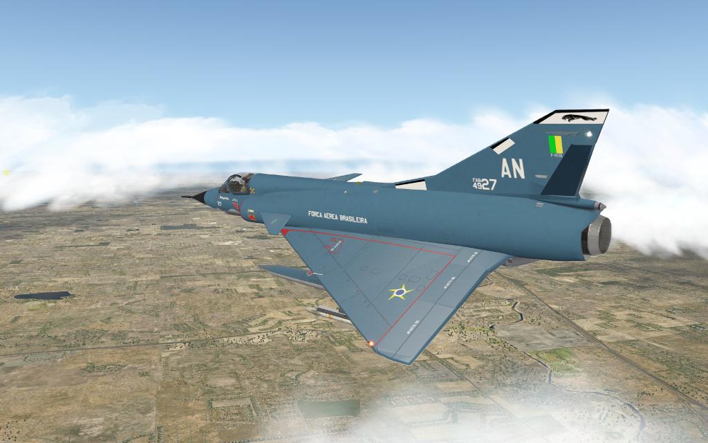 Uma imagem (X-Plane) - Página 33 Mirage10