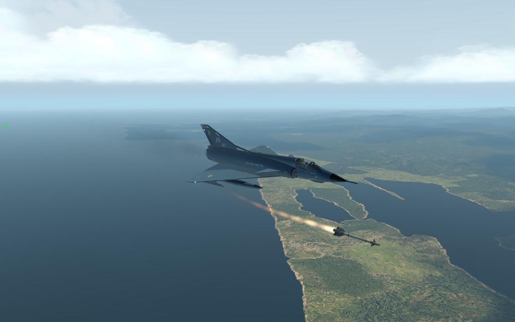 Uma imagem (X-Plane) - Página 33 Mirage11