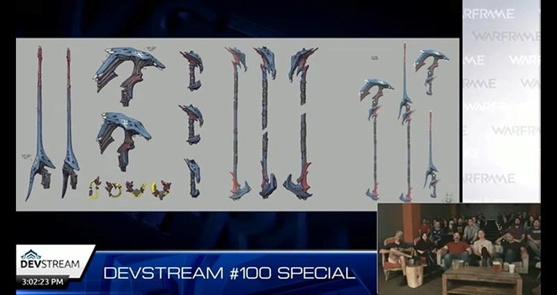 Resumen Devstream #100 Imagen16