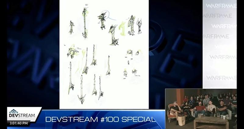 Resumen Devstream #100 Imagen18
