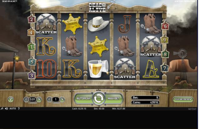 Screenshoty naszych wygranych (minimum 200zł - 50 euro) - kasyno - Page 8 Bezcot11
