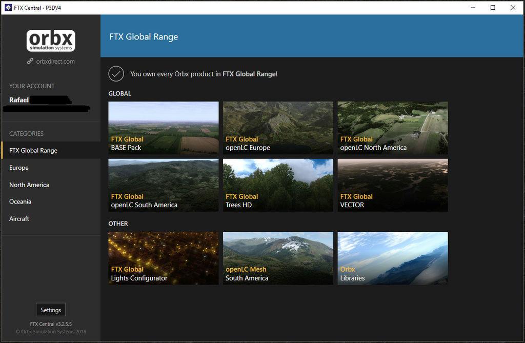 FTX Global e FTX Vector no P3D v4 Untitl10