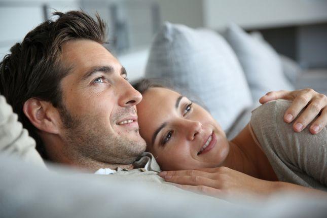 تعرفي علي أسرار لحياة زوجية ناجحة وأكثر سعادة 10257010