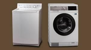 طريقة تنظيف غساله الملابس الاوتوماتيكيه وزيادة كفائتها 11111210