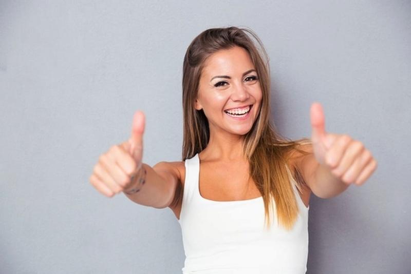 5 أسباب تجعلكِ سعيدة لرحيله عنكِ 18104410