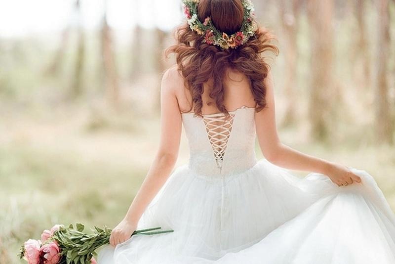 عزيزتي لا تكوني زوجة ثانية  20117110