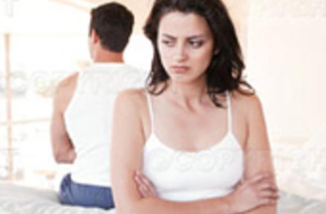 أسباب وحلول الجفاف العاطفي بين الأزواج 21974-11