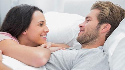 القواعد الأربعون للتعامل مع الزوجة 94810