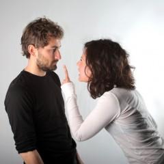 عزيزي الرجل : تعرف علي الصفات التي تكرها المرأة  Articl24