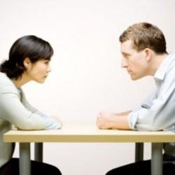 كيف تسيطرين على عواطفك عند وقوع الخلاف مع زوجك؟  Articl30