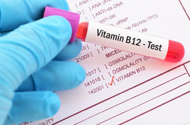 عزيزي الرجل : أهم 6 فيتامينات ضرورية للرجال B1210