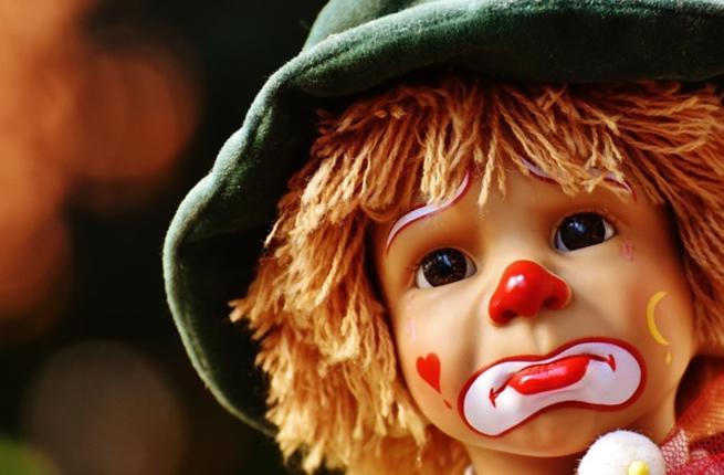 عزيزتي الأم : 9 أشياء احذر من أن تقولها لأطفالك Babydo10