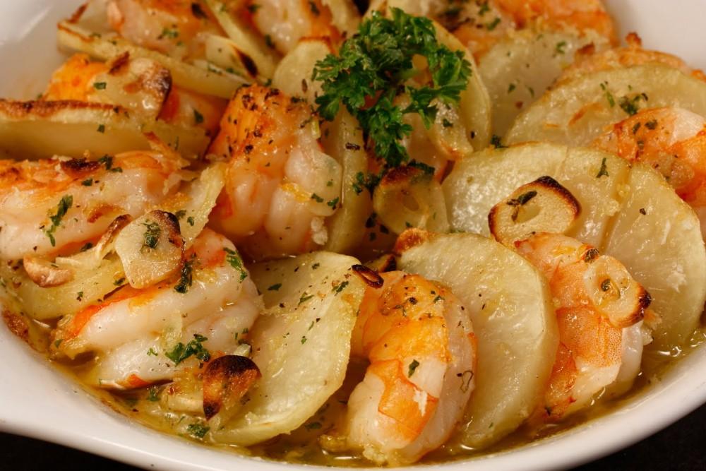 .الأطباق الرئيسية Chef_c10