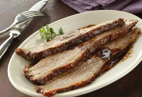 طريقة تجعل اللحم يستوي بسرعة  في عزومات الكريسماس Dai-o-10