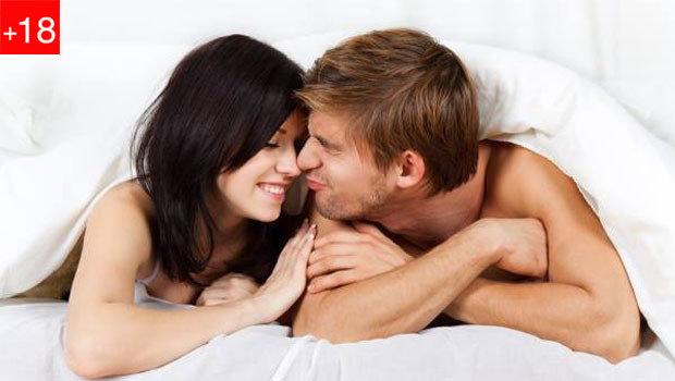 نصائح لتحافظين على علاقتك الحميمة مع زوجك Header43