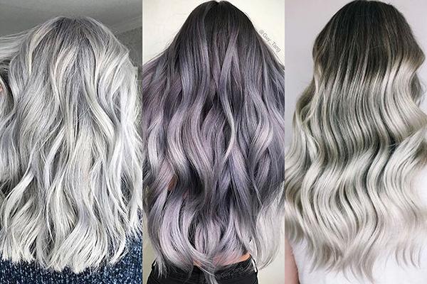 تعرفي علي موضة ألوان صبغات شعر 2018 Large-12