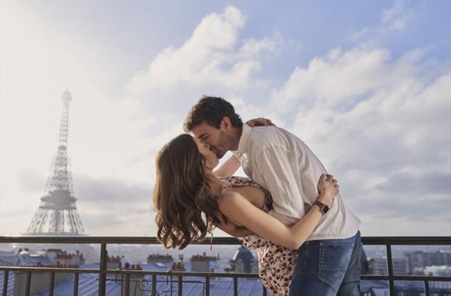 عزيزتي تعرفي علي 7 حقائق غريبة عن الخيانة Love-s10