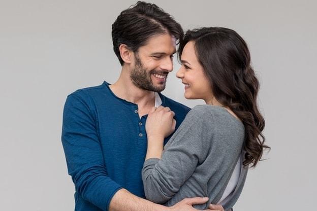 هل يستمر الزواج في غياب العلاقة الحميمة ؟...هنا الأجابة علي السؤال O10