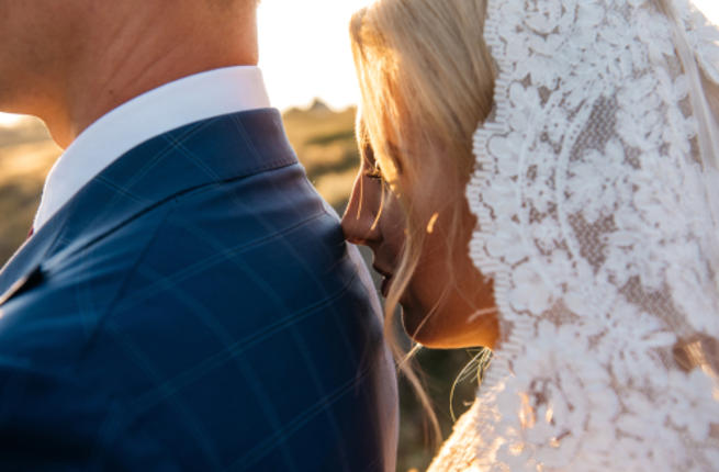 نصائح ذهبية لاستمرار الحب بين الزوجين تعرفوا عليها  Shutte21