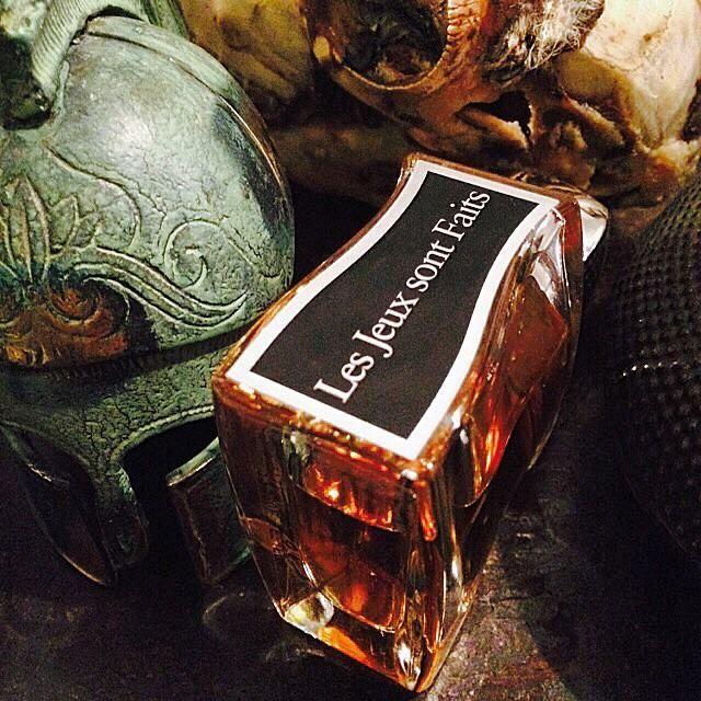 El Perfume del Dia (SOTD) - Página 39 021e3810